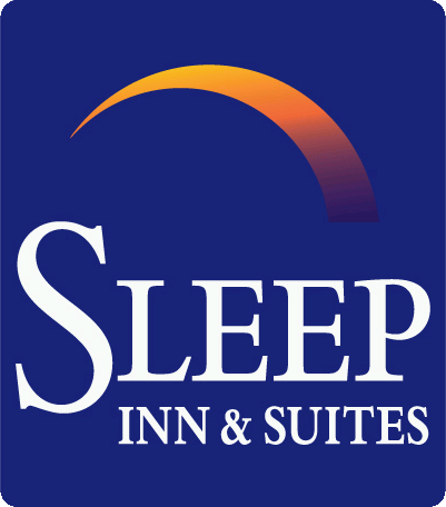Sleep Inn Suites Panama City Beach